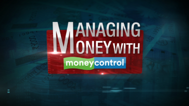 Managing Money with Moneycontrol | How to create wealth through mutual funds during high market volatility