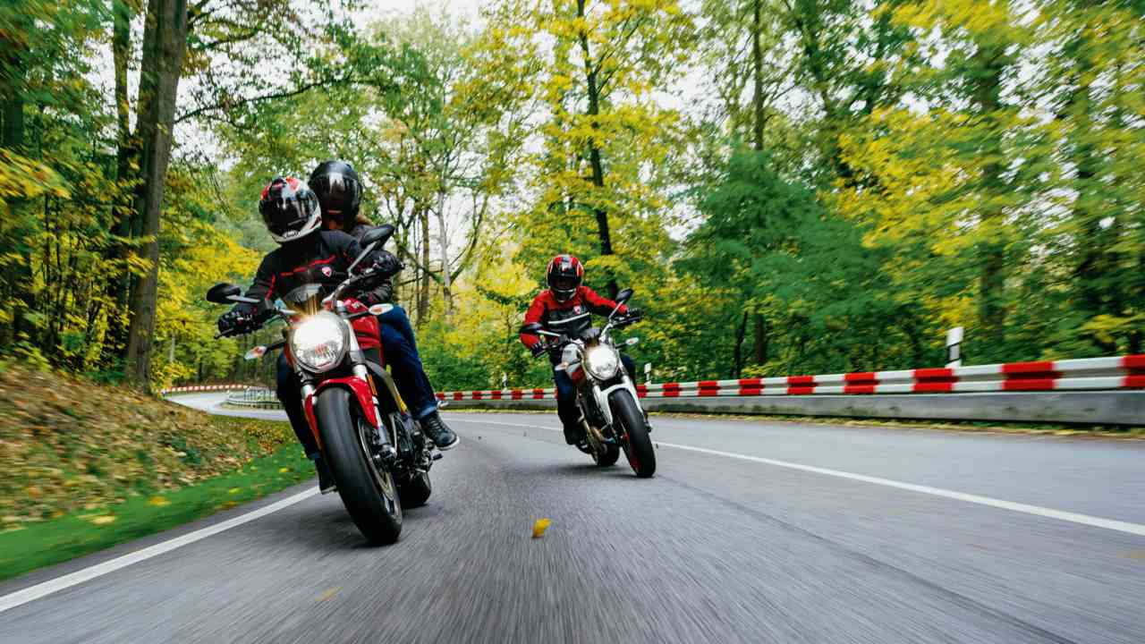 A month after introducing the Ducati Monster 821, the Italian motorbike maker has launched the Ducati Monster 797 in India priced at Rs 8.03 lakh (ex-showroom).