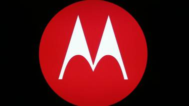 Motorola working on Android One device with punch-hole display, 48MP rear camera