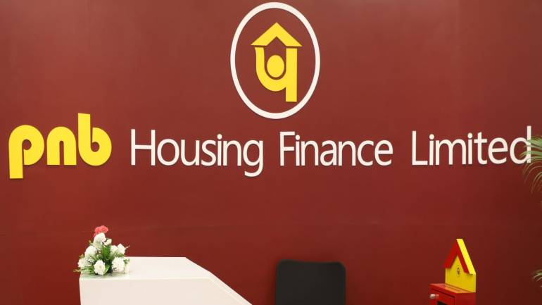 PNB Housing raises $75 million in ECB from Sumitomo Mitsui Bank