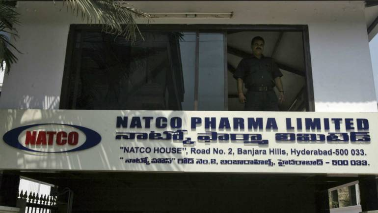 573c8c6cc4a3 How Natco defied the odds to rise up India s pharma ladder ...