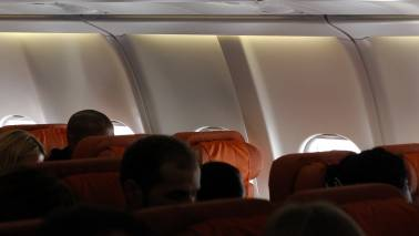 Moneycontrol Flight Price Tracker: Check average airline ticket prices for Mumbai, Delhi, Bengaluru, Kolkata, Chennai, Hyderabad