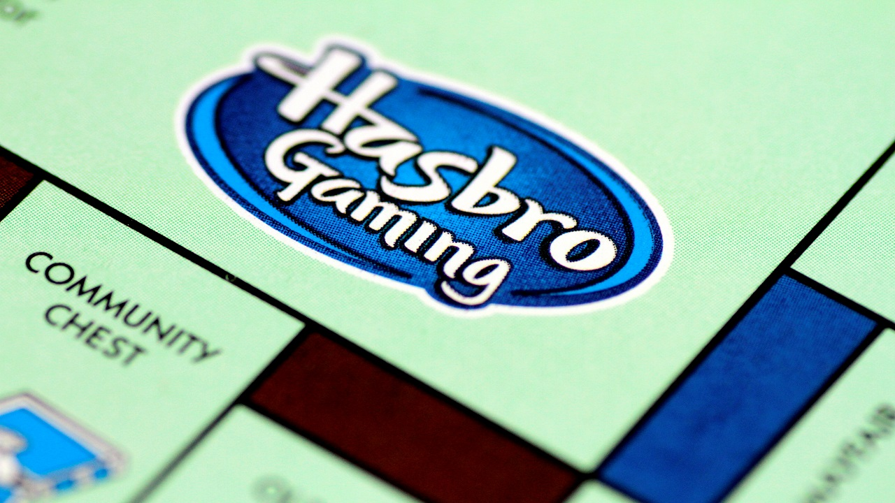 Q5. It is a game of physical skill created by Leslie Scott, and currently marketed by Hasbro. Players take turns removing one block at a time from a tower constructed of 54 blocks. Each block removed is then placed on top of the tower, creating a progressively taller and more unstable structure. Name the game. (Image: Reuters)
