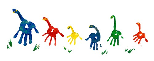 Q7. Google Doodle for which occasion?