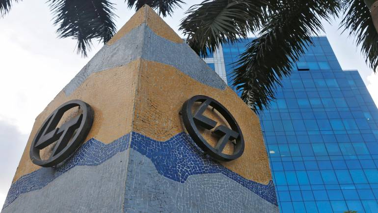 L&T sees a Rs 20,000-crore opportunity in water solutions