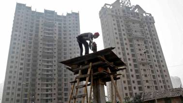 Hardeep Puri refrains from commenting on West Bengal's version of RERA