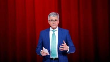 Audi to resume crisis talks after CEO arrest: Sources