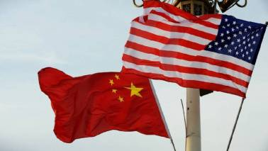 China will not 'surrender' to US demands in trade talks: State paper
