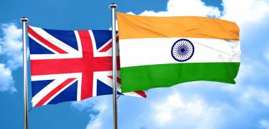 FICCI launches initiatives to promote India-UK trade and investment
