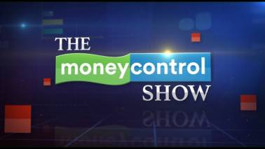 The Moneycontrol Show Episode 4: A detailed wrap of the week gone by