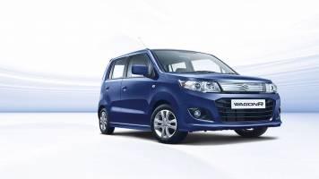 2019 Maruti Suzuki WagonR: Some other worthy competitors in India