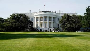 US economy lost at least $6 billion to government shutdown: S&P