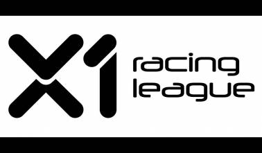 X1 Racing League plans to invest over Rs 100 cr in next 3 years
