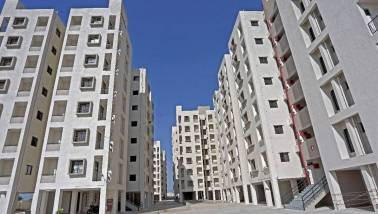 India housing market to cool despite government support: Poll