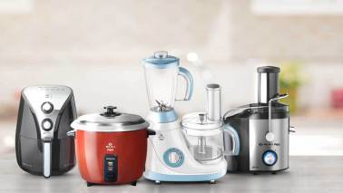 Bajaj Electricals to acquire cookware brand Nirlep Appliances