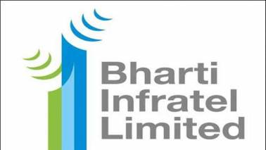 Bharti Infratel Q3 PAT may dip 4.8% QoQ to Rs. 571 cr: HDFC Securities