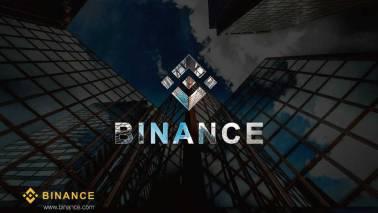 Binance best cryptocurrency exchange, security major concerns for traders: Survey
