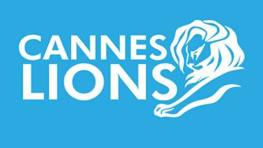 India's awards tally at Cannes Lions second-lowest in last seven years