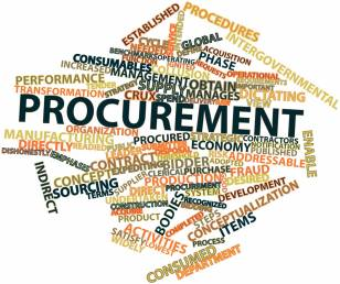 PSU procurement from SC/ST owned MSEs just 0.47% in FY18