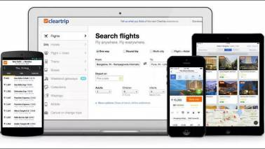 Cleartrip announces acquisition of Saudi Arabia-based OTA Flyin