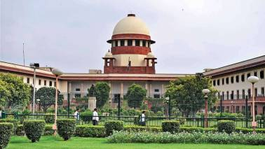 Justice Chelameswar laments non-elevation of Justice Joseph as SC judge