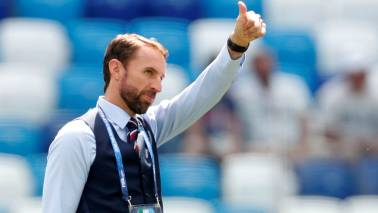 FIFA World Cup 2018: Cult of Gareth Southgate grows, England World Cup fever mounts
