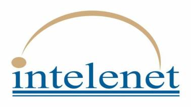 Intelenet acquisition to give Teleperformance greater India presence