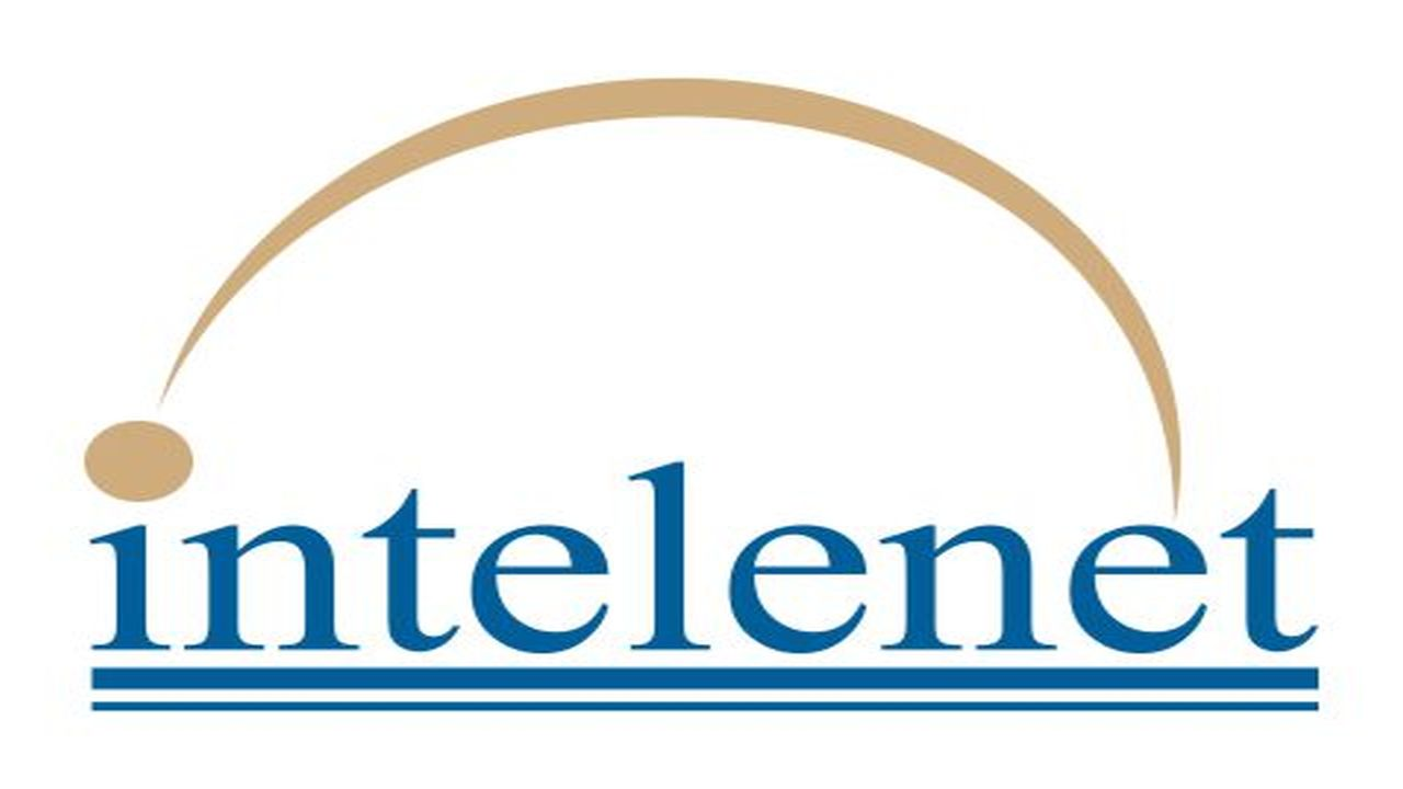 Teleperformance takes over Intelenet Global Services | French outsourcing firm Teleperformance acquired BPO firm Intelenet from Blackstone for a deal worth $1 billion. The company headquartered in Mumbai had posted a revenue of $449 million in the fiscal year ended on March 2018.