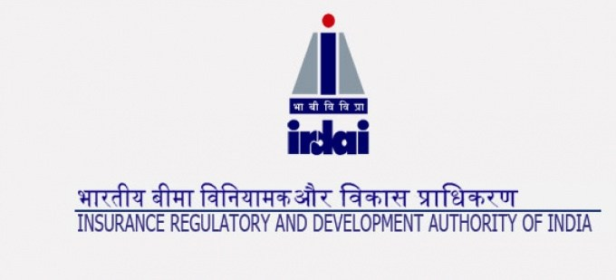 Finance Ministry invites applications for two IRDAI member posts ...