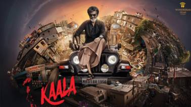 Rajinikanth mania grips US, Australia: Kaala impresses audience overseas but falters on home turf