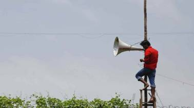 DJ, high-decibel music systems major noise pollutants: Maha govt tells Bombay HC