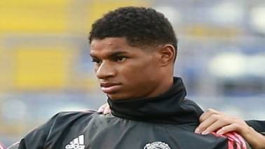FIFA World Cup 2018: Marcus Rashford should replace Raheem Sterling for Panama game: Jamie Carragher