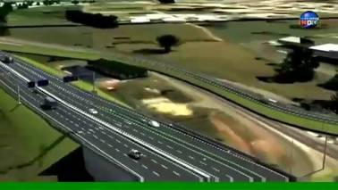 PNC Infra Rs 1,738-cr bid for Purvanchal Expressway cancelled as UP govt reinvites bid