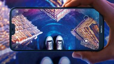 Nokia X6 may launch in India soon; expect 5.8 inch notch display, Snapdragon 636