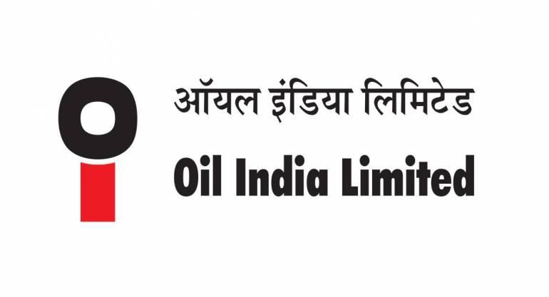 Oil India gains 4% as Q3 profit jumps 43%