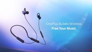 OnePlus may be working on wireless earbuds, CEO Pete Lau's post suggests