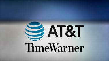 AT&T closes mega-merger with Time Warner