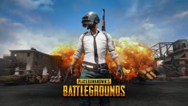 PUBG Xbox One X to get performance solution in November