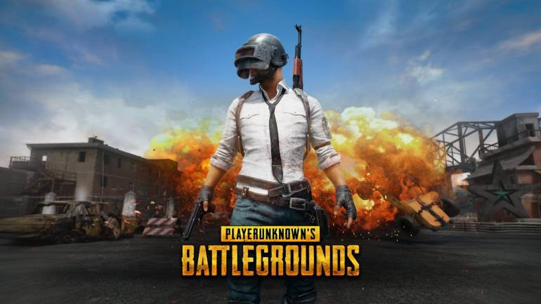 Pubg Wallpaper New Season: PUBG Mobile Season 5: New Fire Theme, Weapons, Outfits And