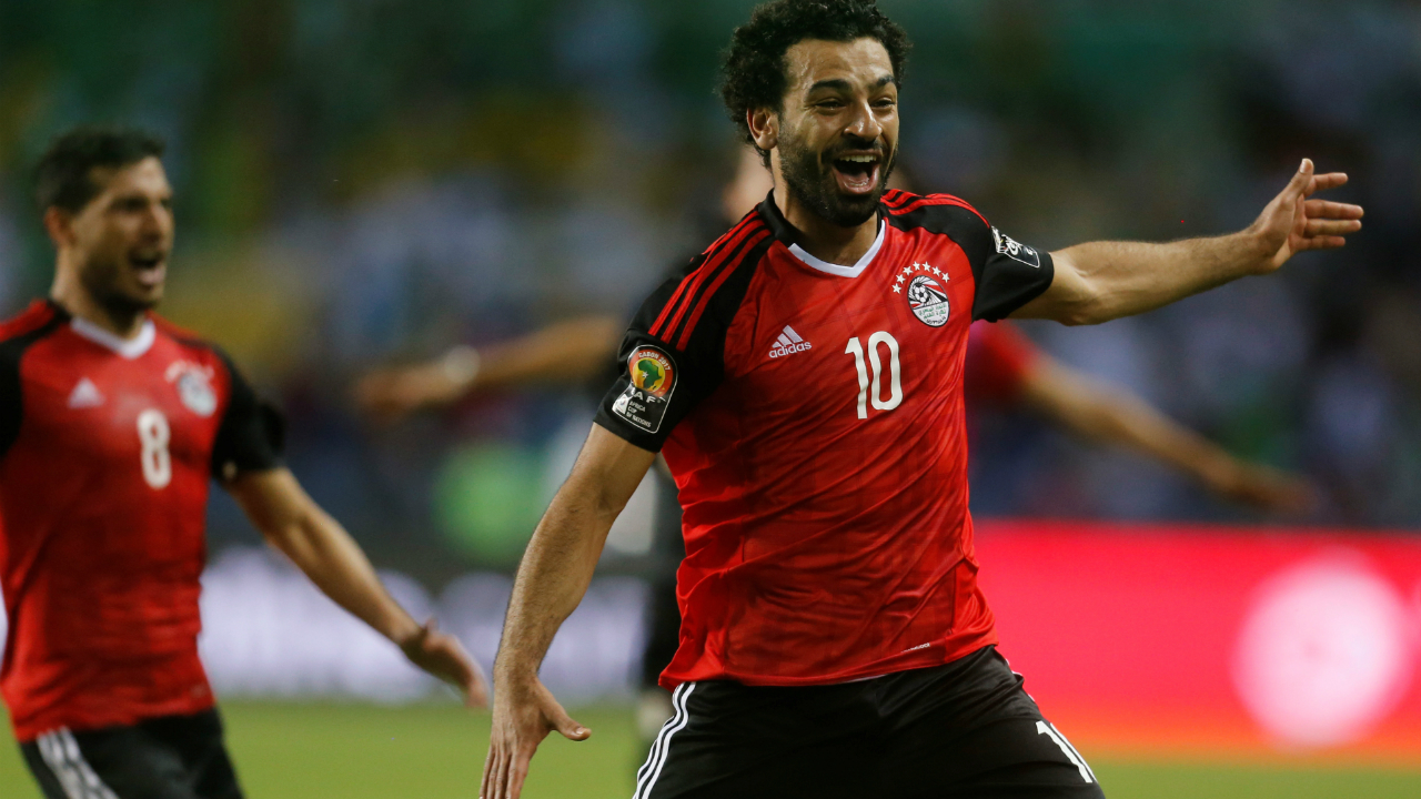 Mohamed Salah | After scoring 46 goals in his debut season for Liverpool expectations are high for Mohammed Salah to carry forward his talismanic form into the World Cup. He even scored five goals in the qualifying stages ensuring Egypt make their first World Cup appearance since 1990. A shoulder injury he picked up following a tumble with Sergio Ramos in the Champions League final has fans all over the country worried, however, Salah remains confident that he will be fit enough to participate.