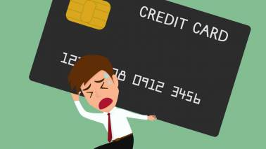 Credit cards: What is credit limit and how is it important for financial discipline?