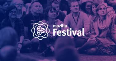 Mozilla Awards to focus on effects of AI on internet