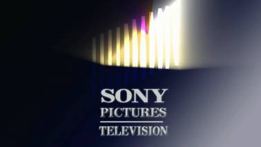 Signs of impending layoffs at Sony Pictures TV amidst consolidation and launches