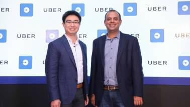 With Uber Lite, India gets utmost importance from San Francisco-based ride-hailing app