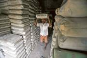 UltraTech Cement Q2 net profit up 72% at Rs 639 crore