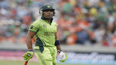 Pakistan Cricket Board calls on Akmal to explain match-fixing comments