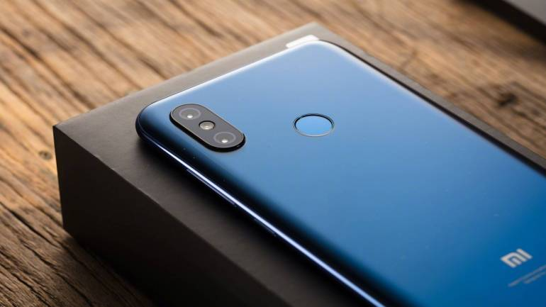 Xiaomi Pocophone F1 price, specifications and other details revealed ahead  of launch