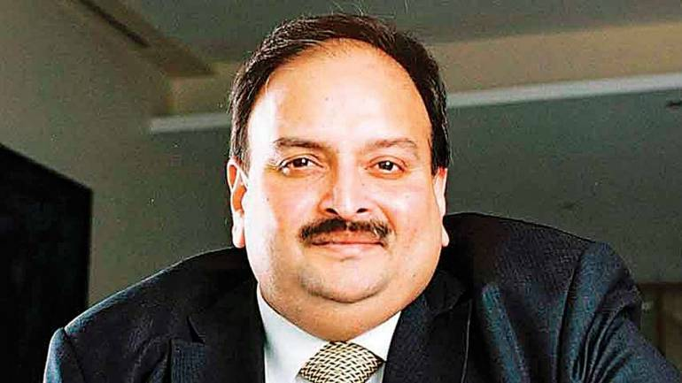 Mehul Choksi could be extradited to India: Antigua PM Gaston Browne