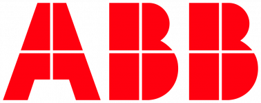 ABB Q2 PAT seen up 22.9% YoY to Rs. 125.6 cr: Kotak