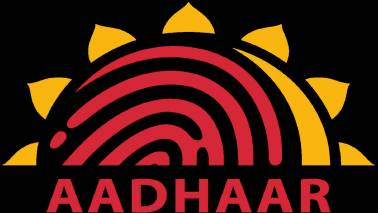 Aadhaar ruling casts a pall on trading, passport issue, DigiLocker